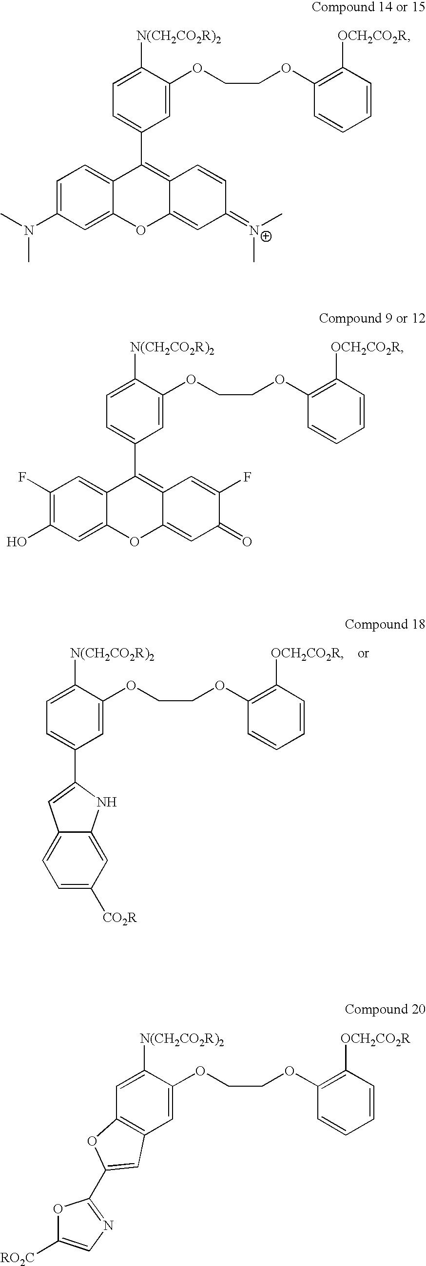 Figure US20070161112A1-20070712-C00004