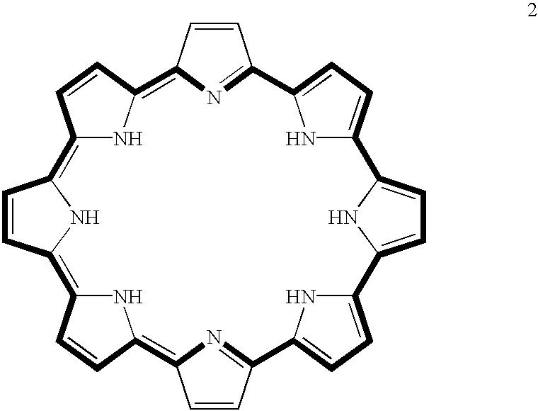 Figure US06984734-20060110-C00006