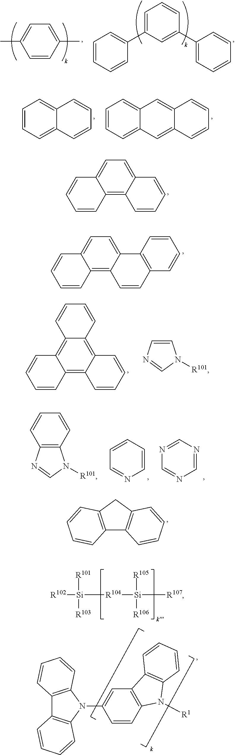 Figure US09691993-20170627-C00080