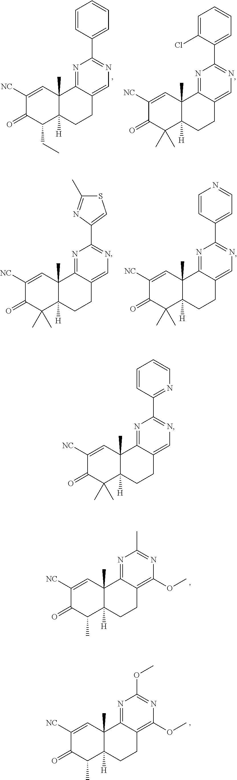 Figure US09174941-20151103-C00027