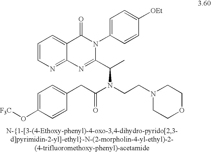 Figure US06794379-20040921-C00147