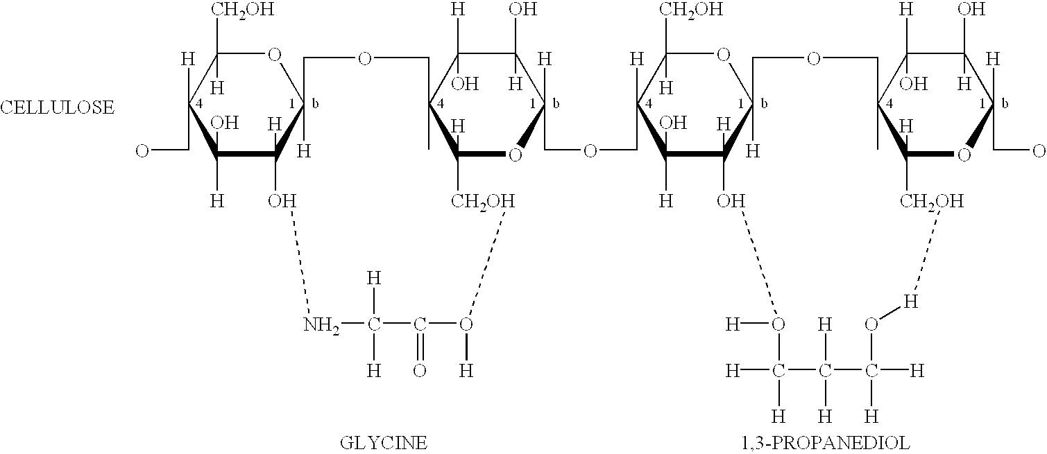 Figure US06521087-20030218-C00009