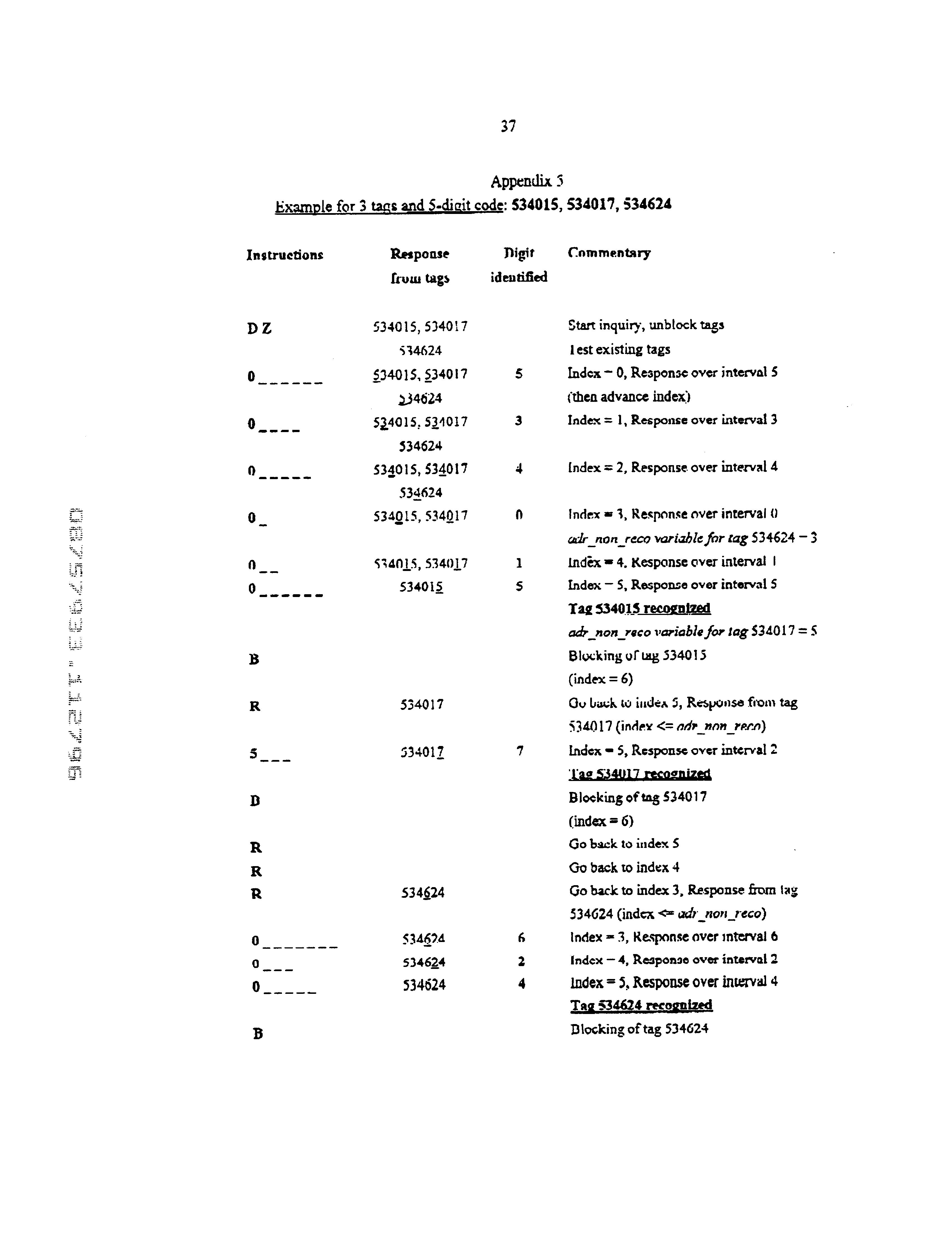 Figure US06177858-20010123-P00009