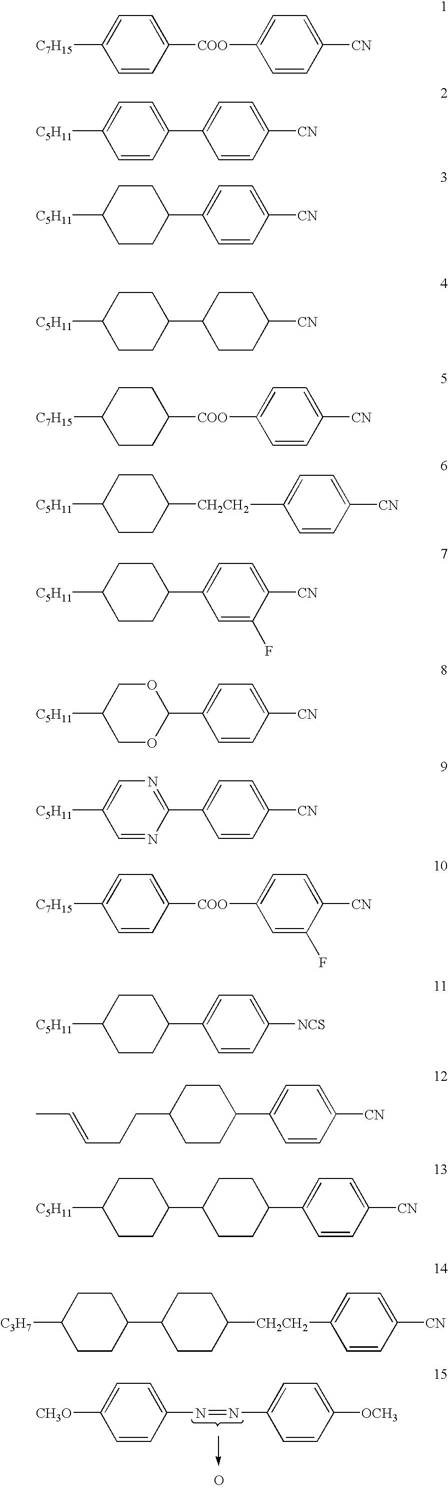 Figure US20040080693A1-20040429-C00001