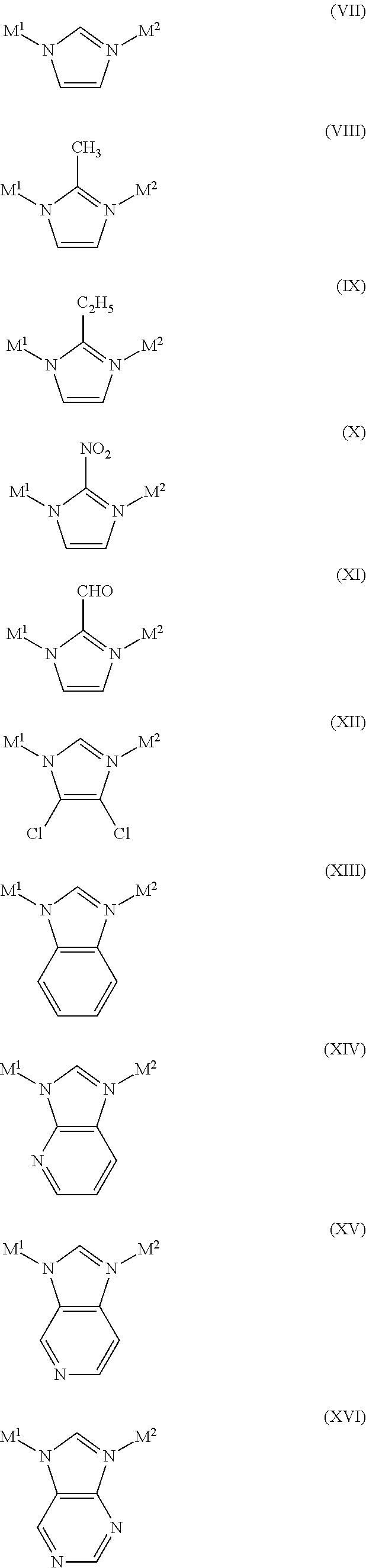 Figure US08920541-20141230-C00016
