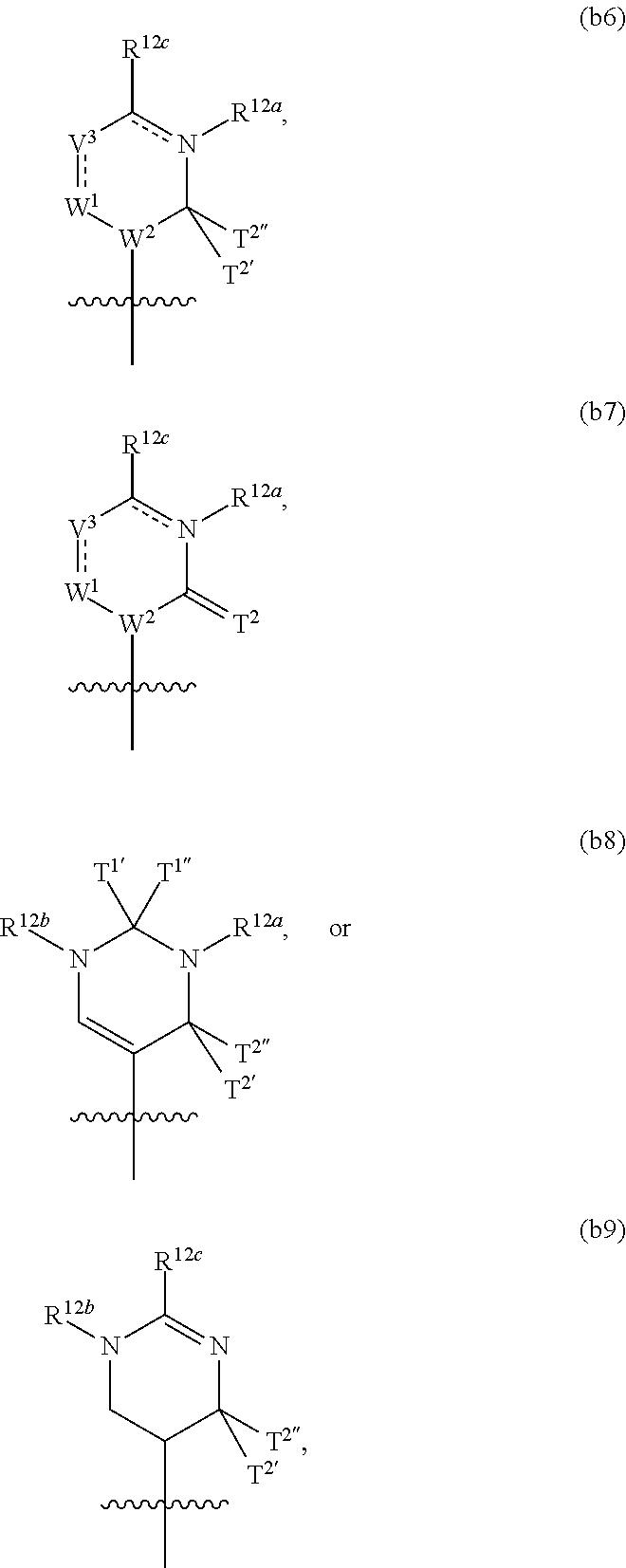 Figure US08664194-20140304-C00096