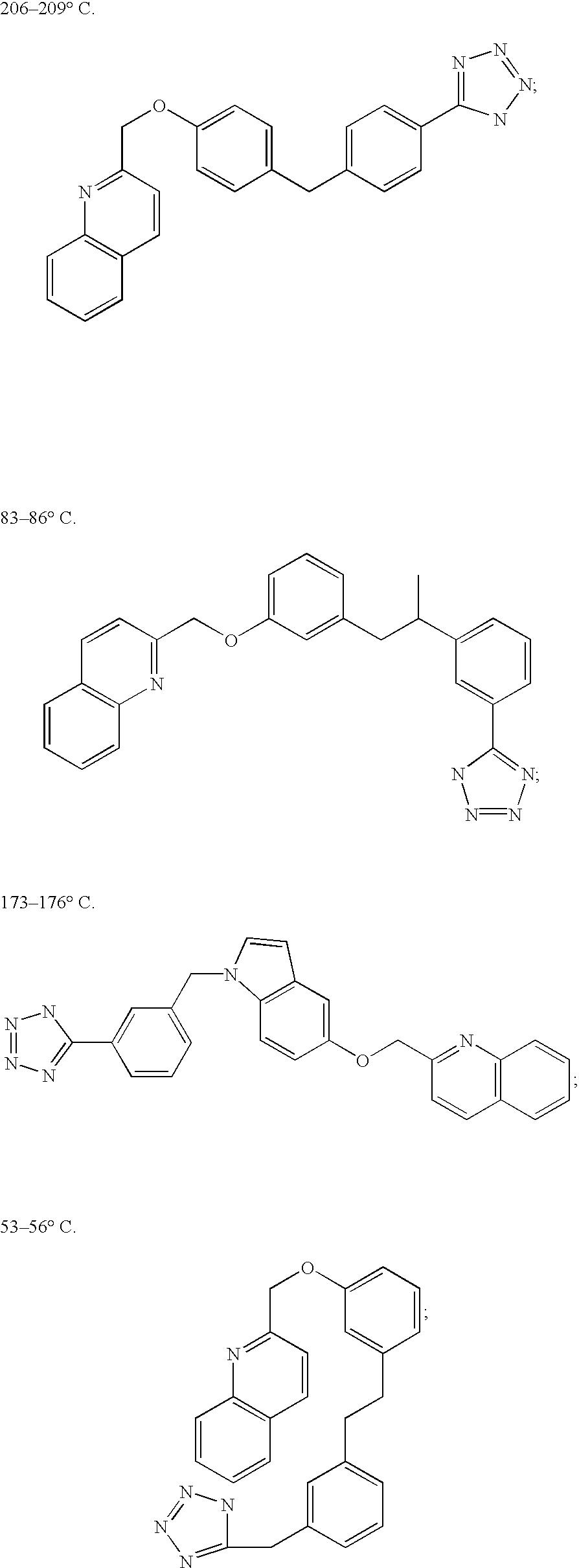 Figure US20030220373A1-20031127-C00050