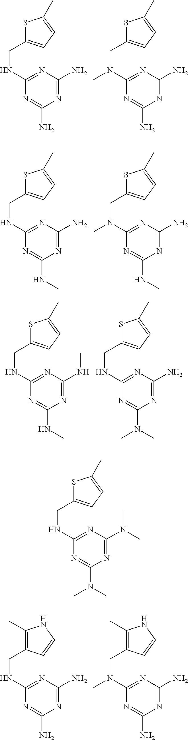 Figure US09480663-20161101-C00135