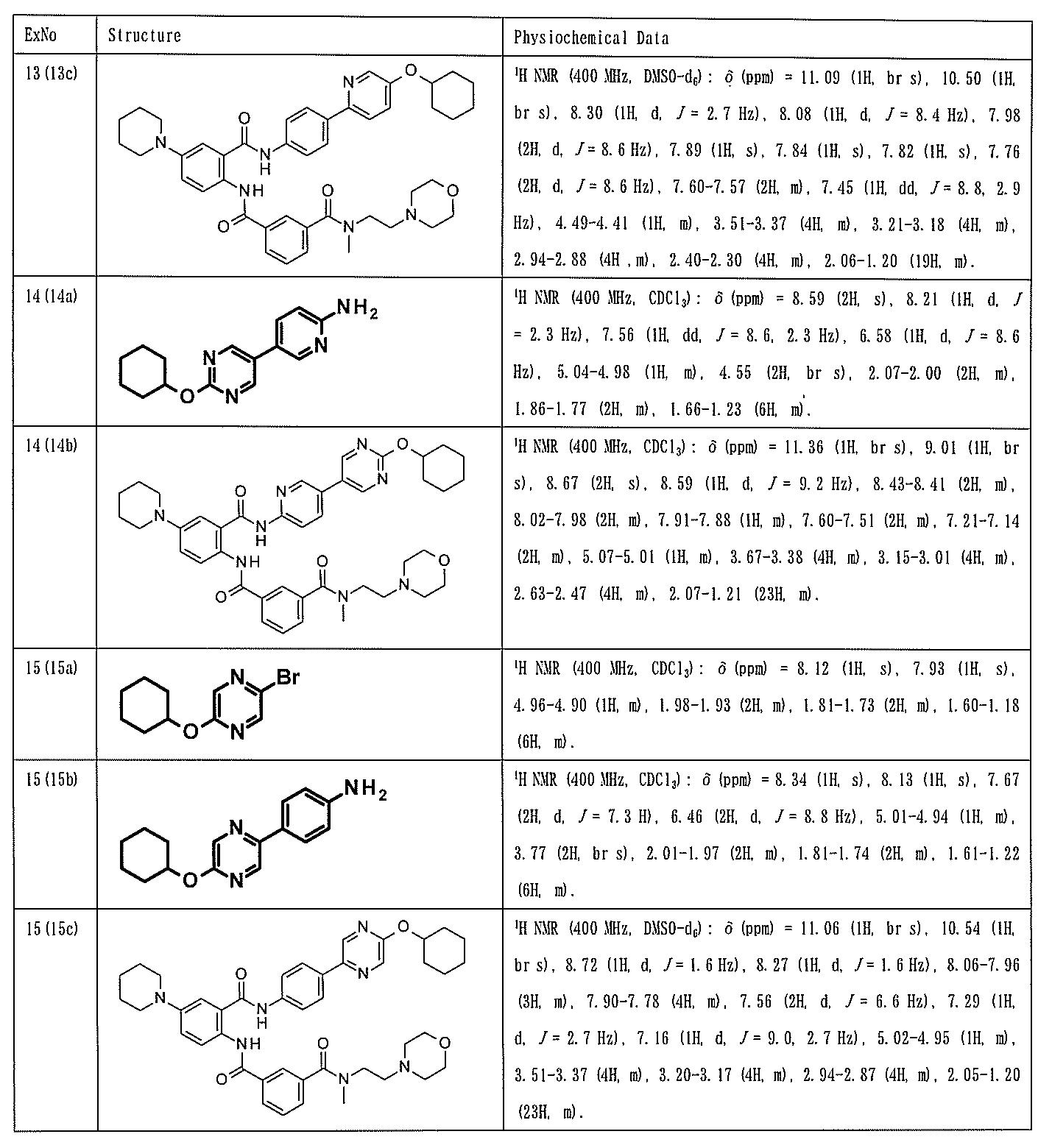 WO2015064532A1 - モルホリン化...