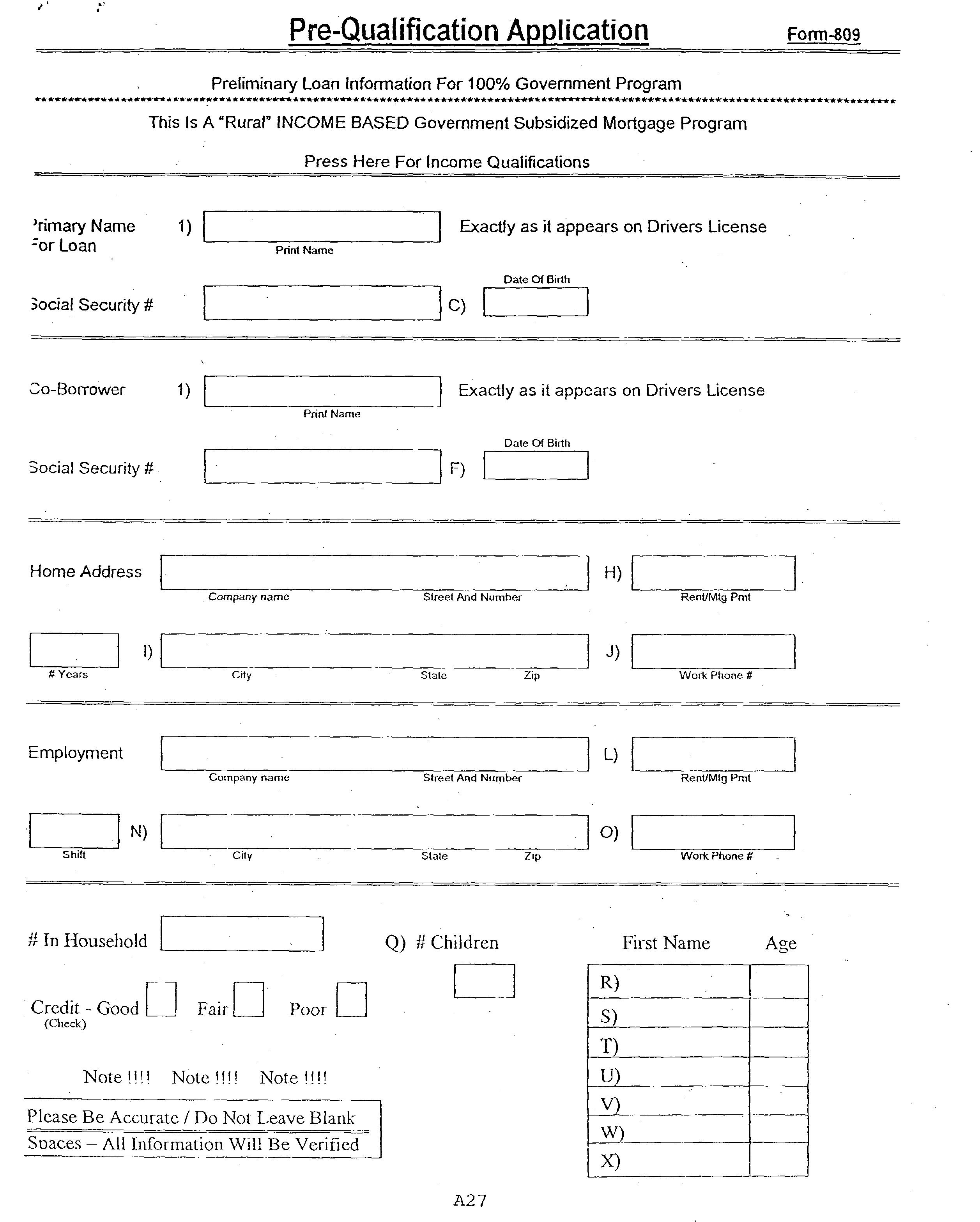 Figure US20040111359A1-20040610-P00027