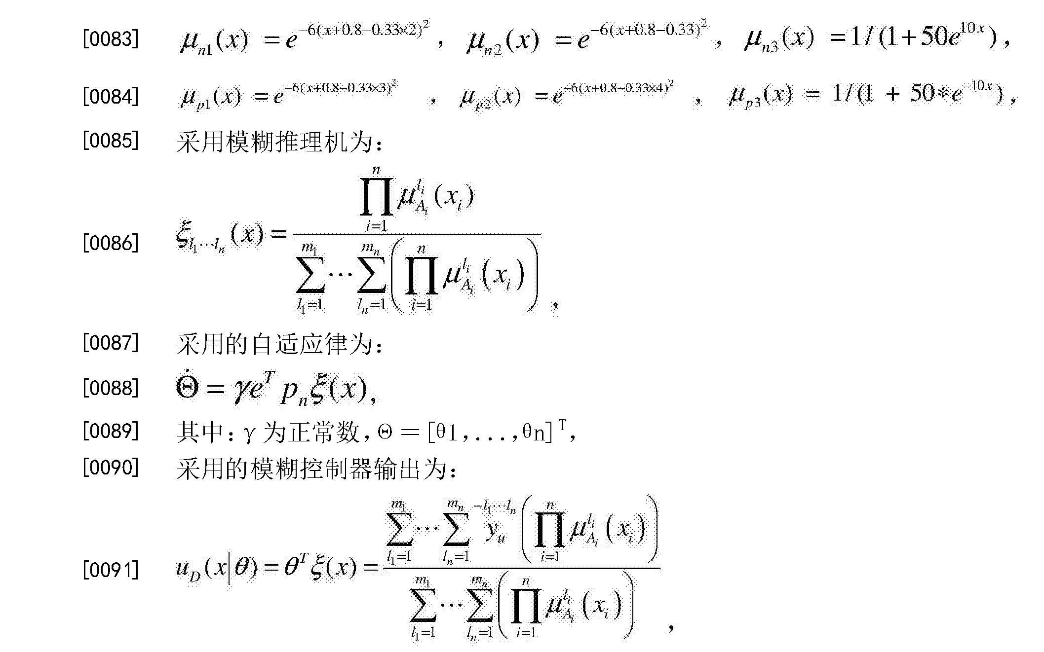 Figure CN104317196BD00091