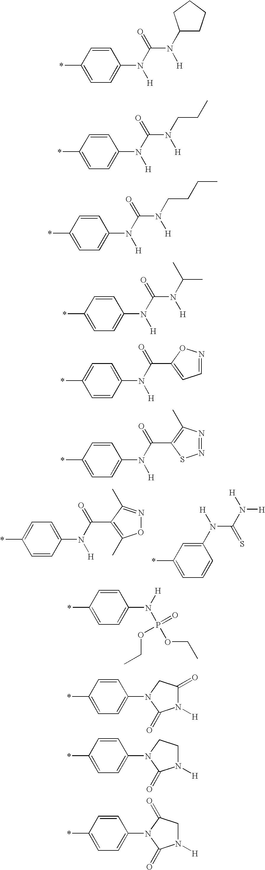 Figure US07781478-20100824-C00154