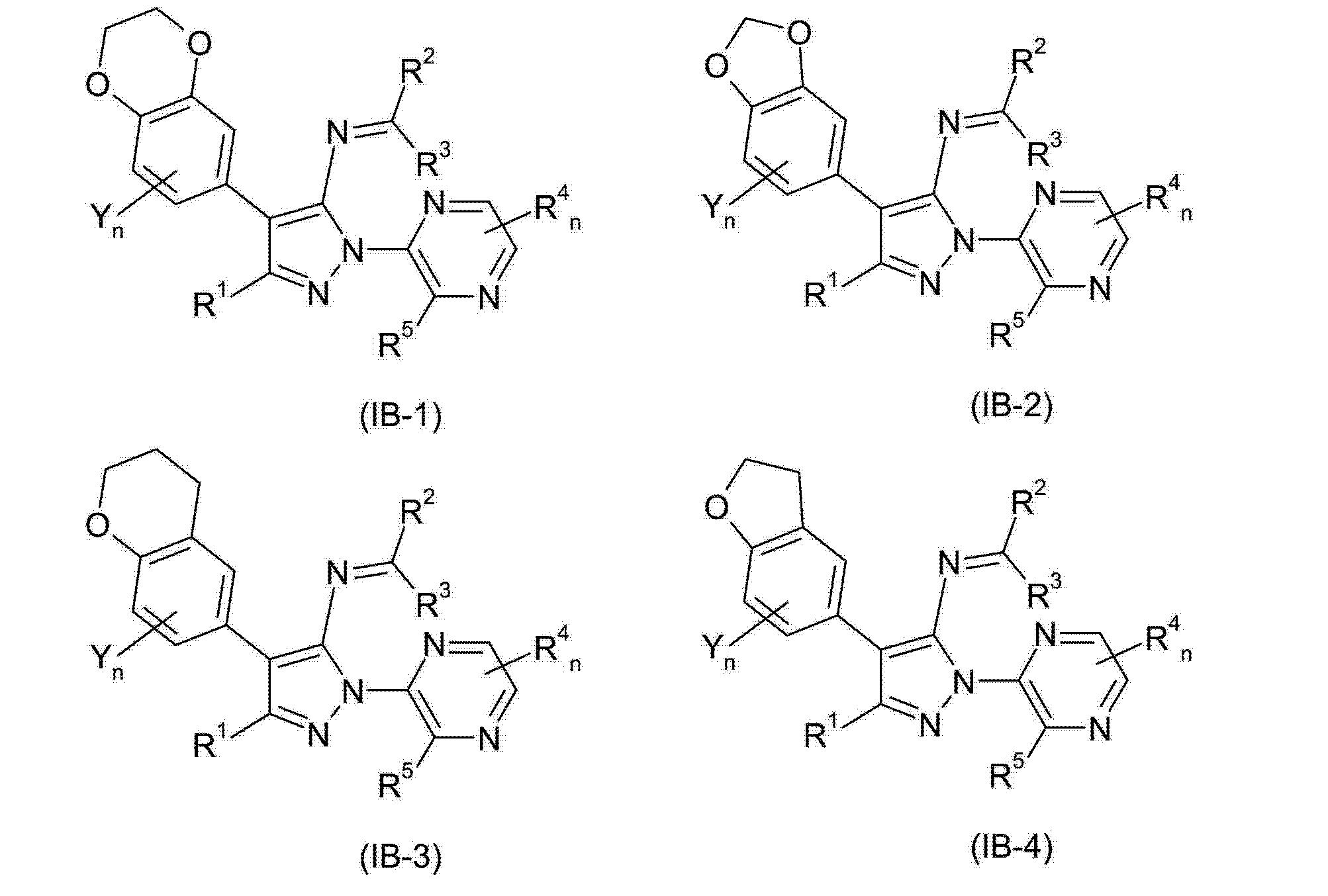 Figure CN102834390BD00121