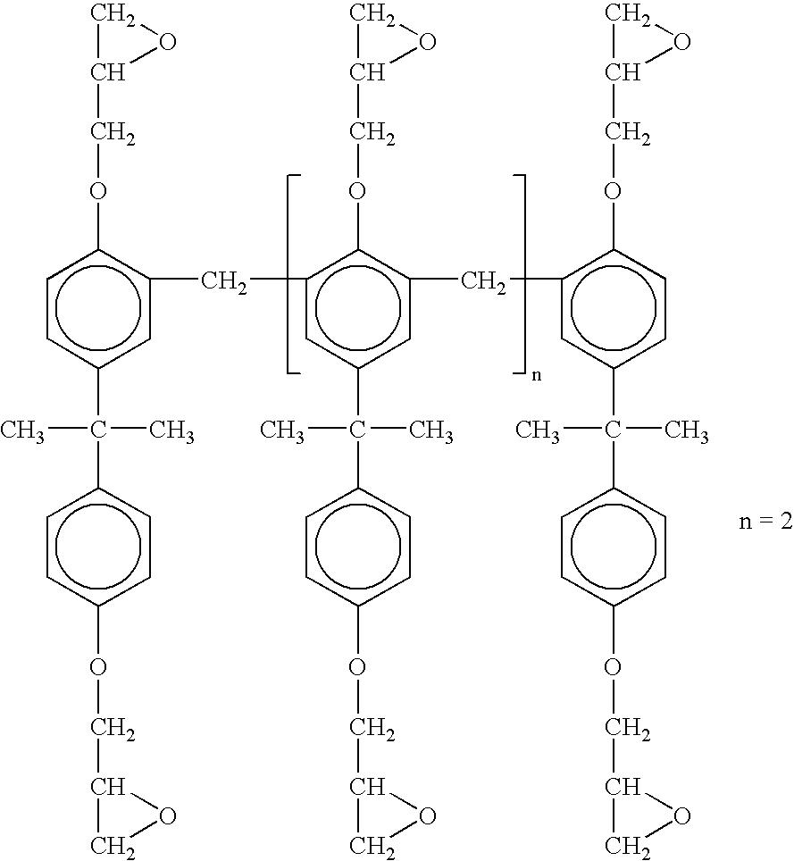 Figure US20060152797A1-20060713-C00002