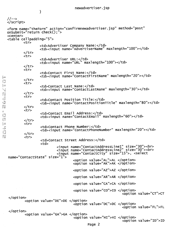 Figure US20030023489A1-20030130-P00286