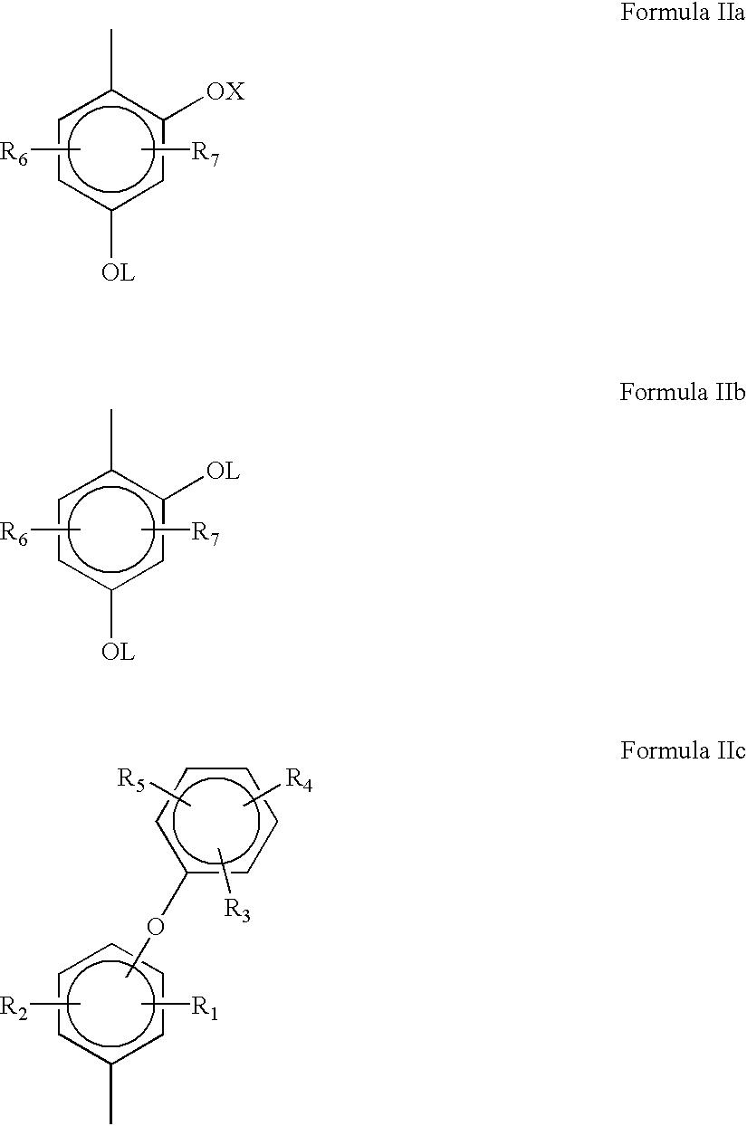 Figure US06855269-20050215-C00004