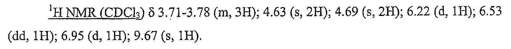 Figure 112007090183439-PCT00239