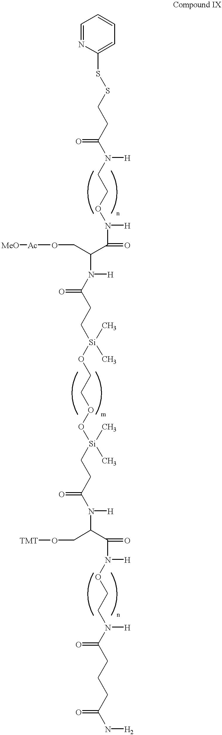 Figure US06312901-20011106-C00009