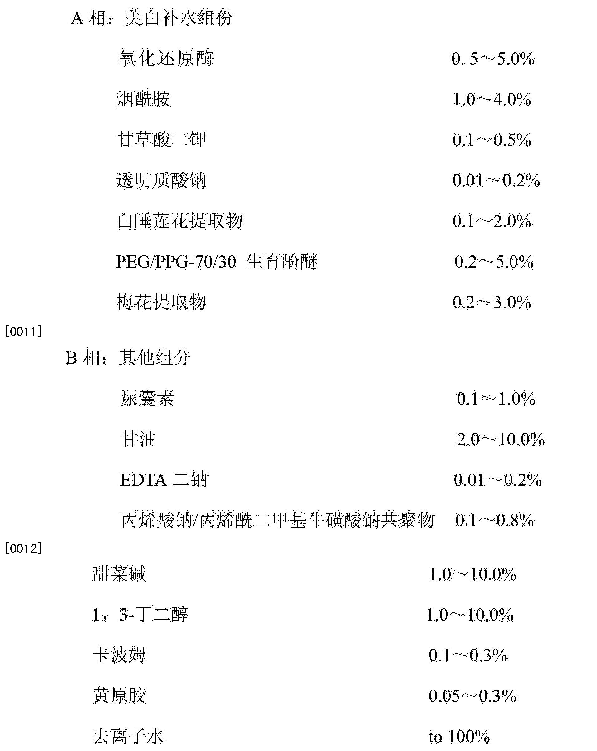 Figure CN103637952AD00071