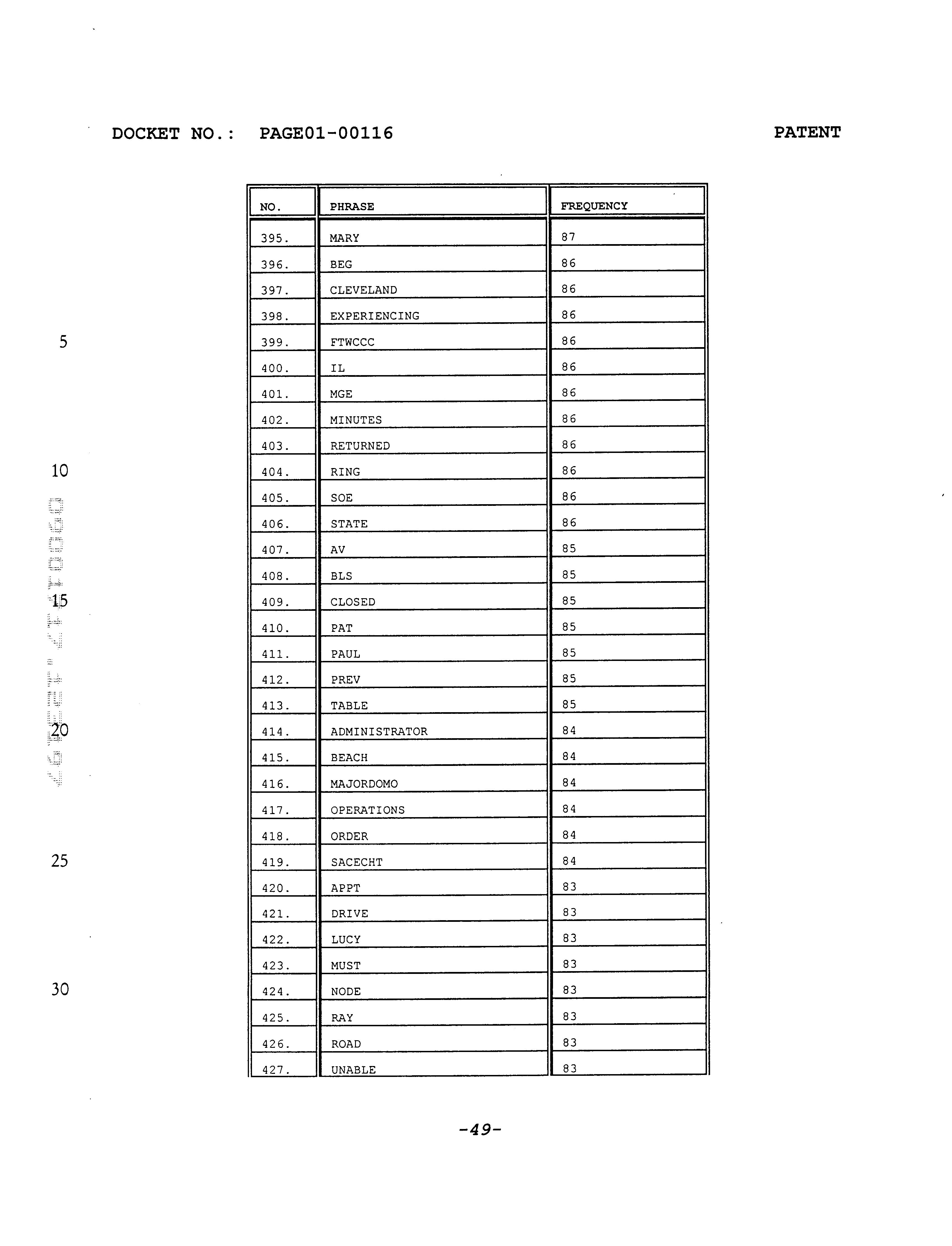 Figure US06198808-20010306-P00013