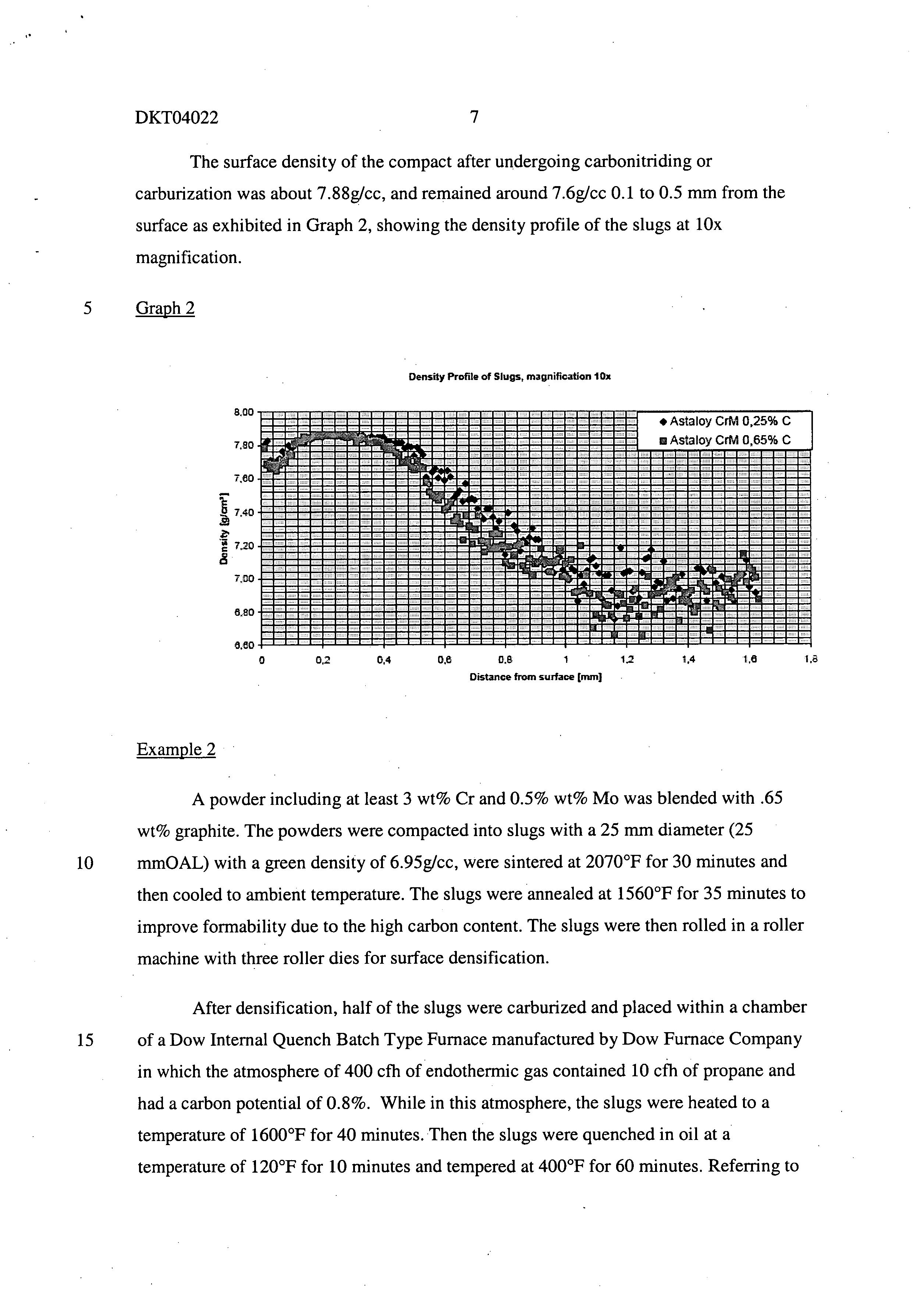 Figure US20070048169A1-20070301-P00002