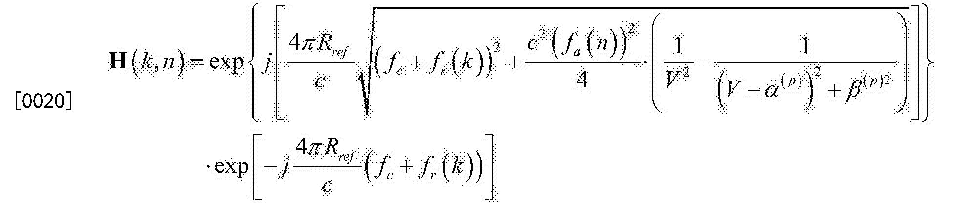 Figure CN107561533AD00061