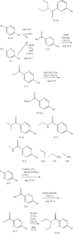 Figure US07598261-20091006-C00194