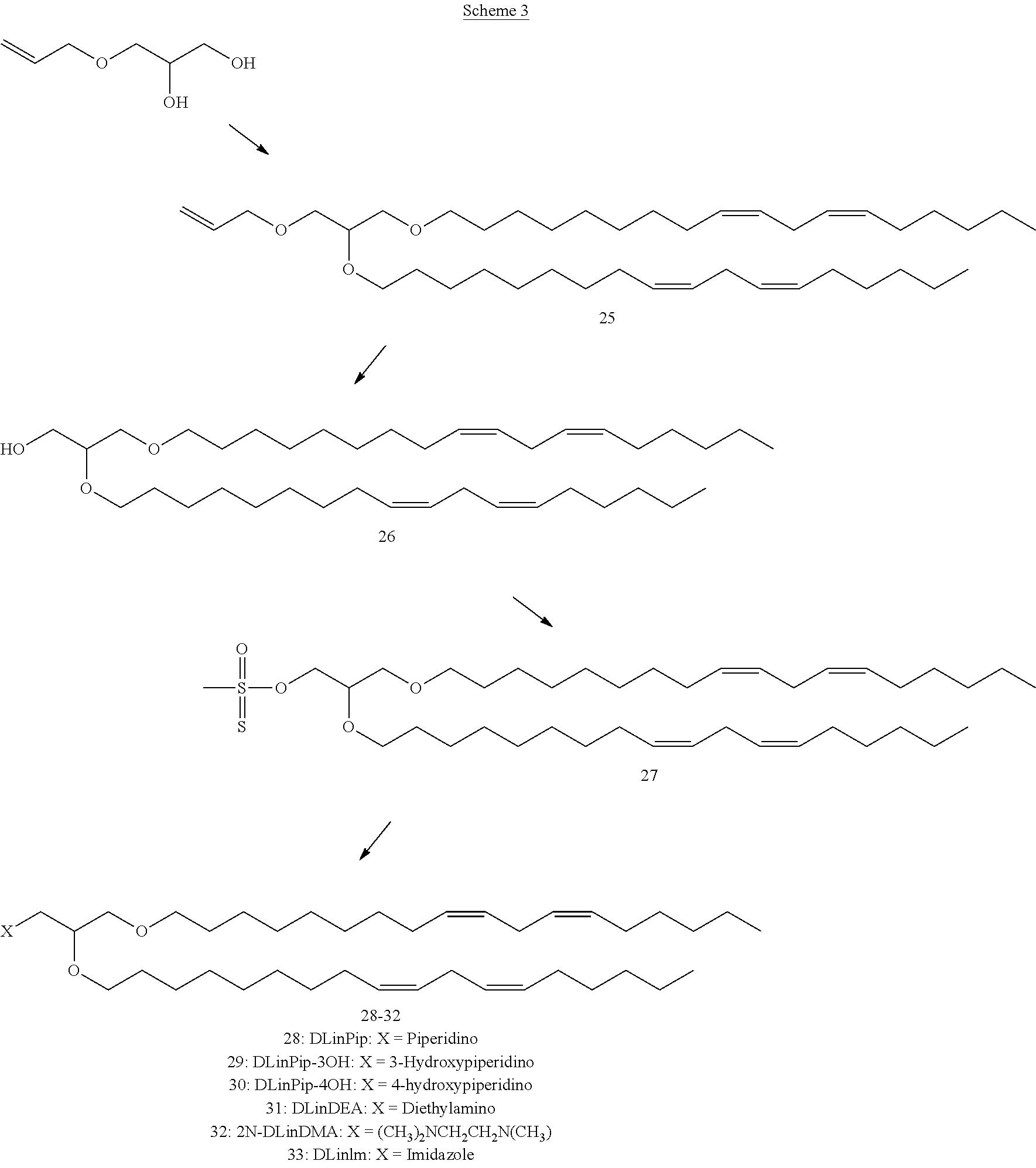Figure US08569256-20131029-C00081