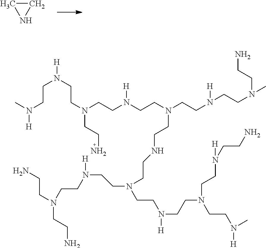 Figure US09309485-20160412-C00001