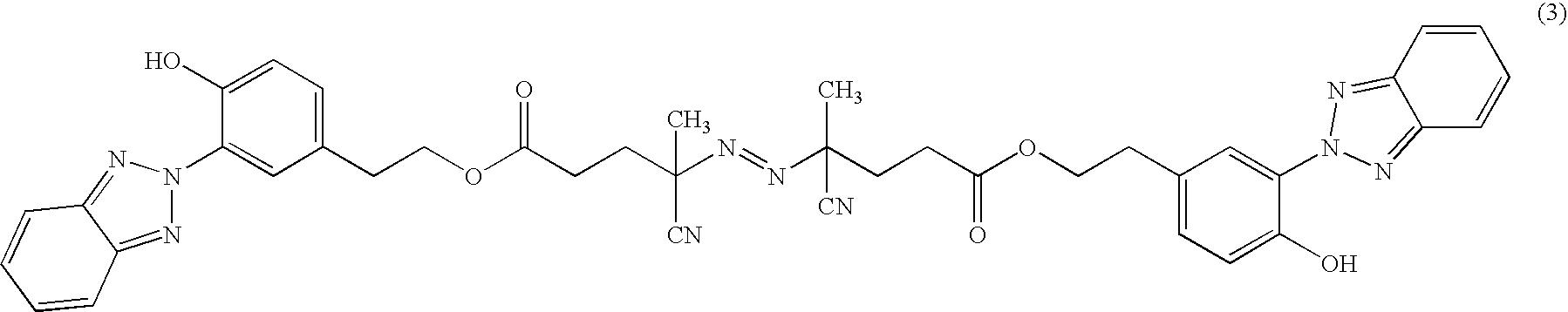 Figure US08119830-20120221-C00004