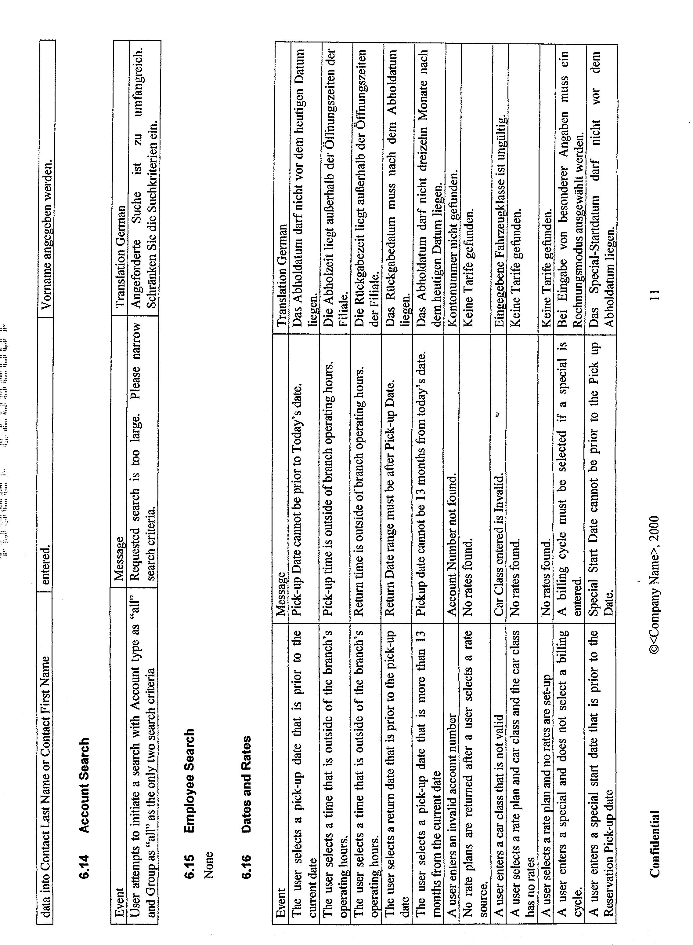 Figure US20030125992A1-20030703-P00147