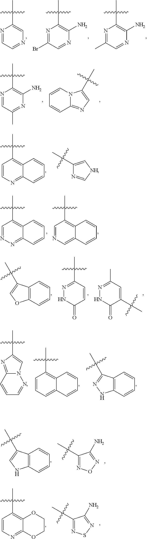 Figure US09708348-20170718-C00018