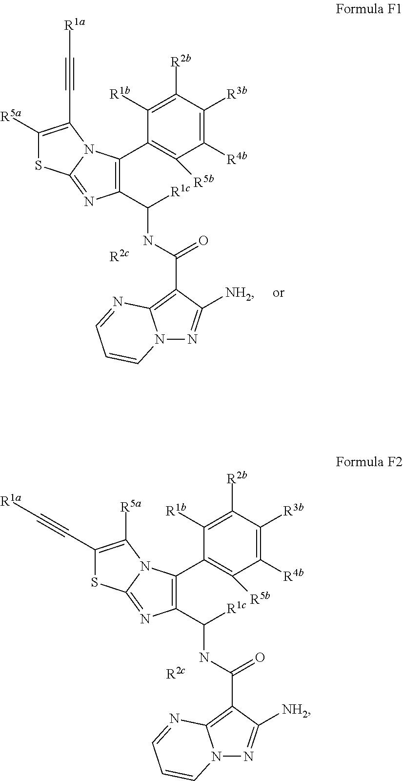 Figure US09708348-20170718-C00084