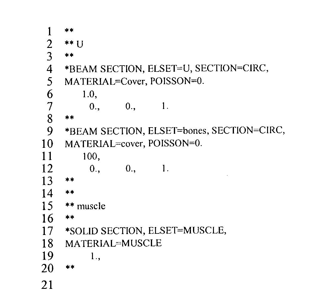 Figure US20040236455A1-20041125-P00031