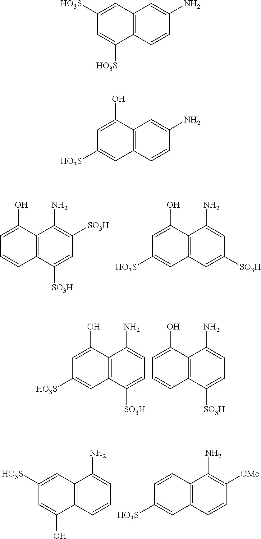 Figure US08734532-20140527-C00024