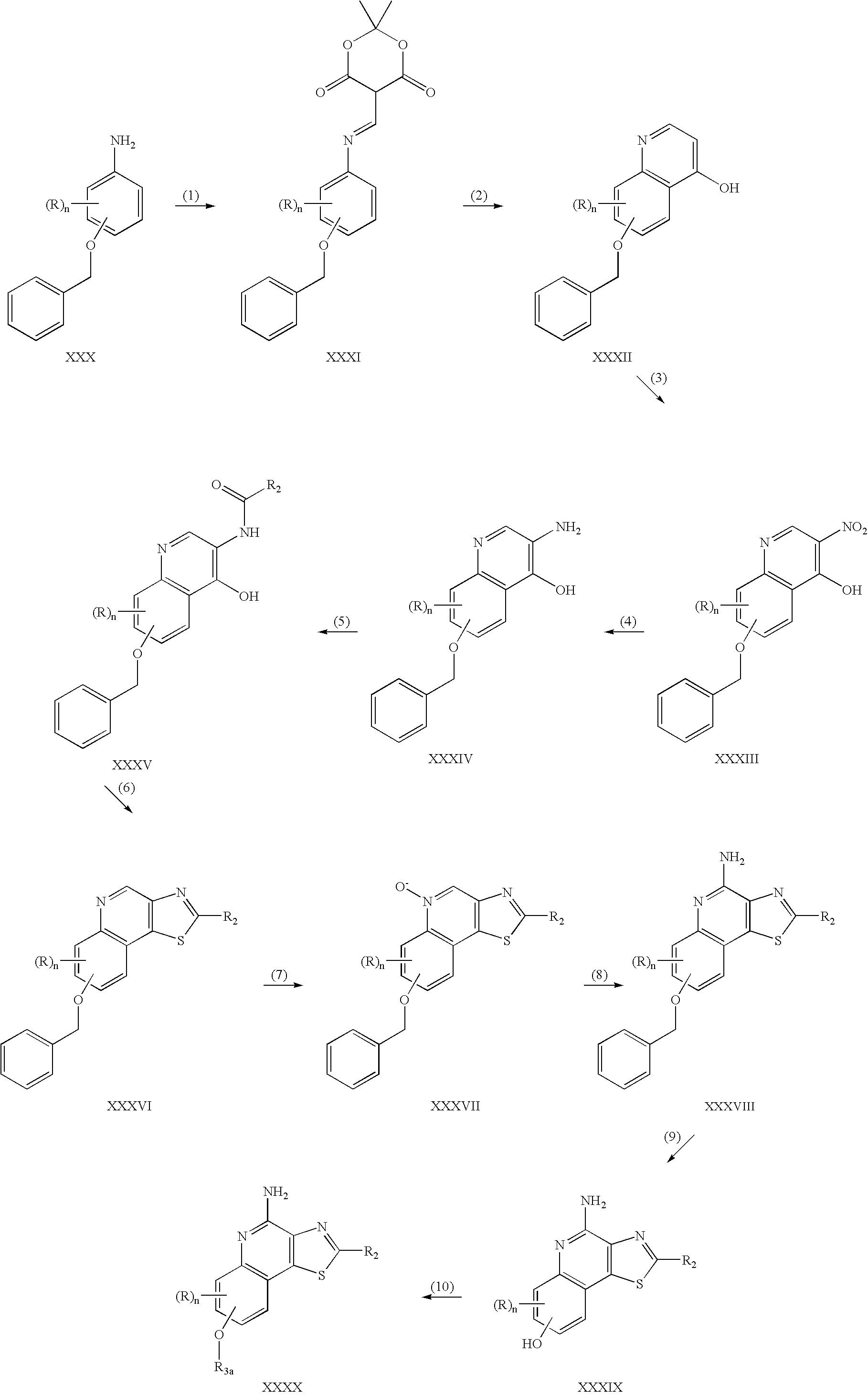 Figure US20070208052A1-20070906-C00026