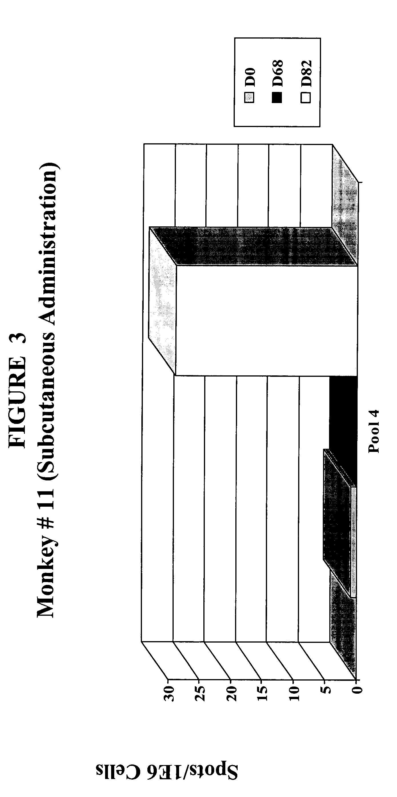 Design with Vinyl 1369 3 US V SOS 1369 3 16 x 40 Black