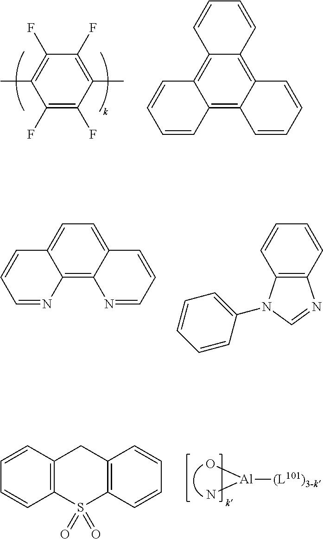 Figure US09871212-20180116-C00121