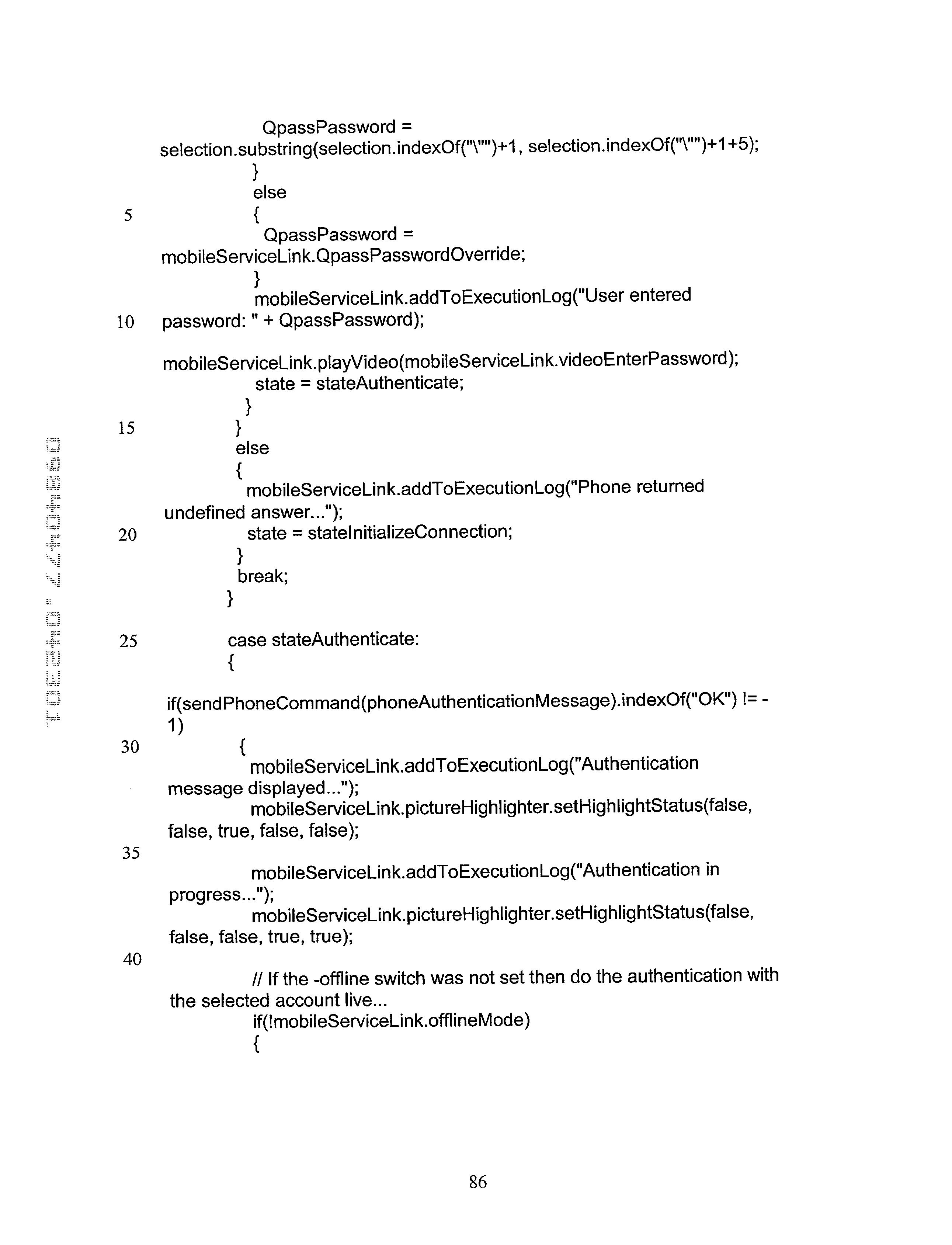 Figure US20030055735A1-20030320-P00045