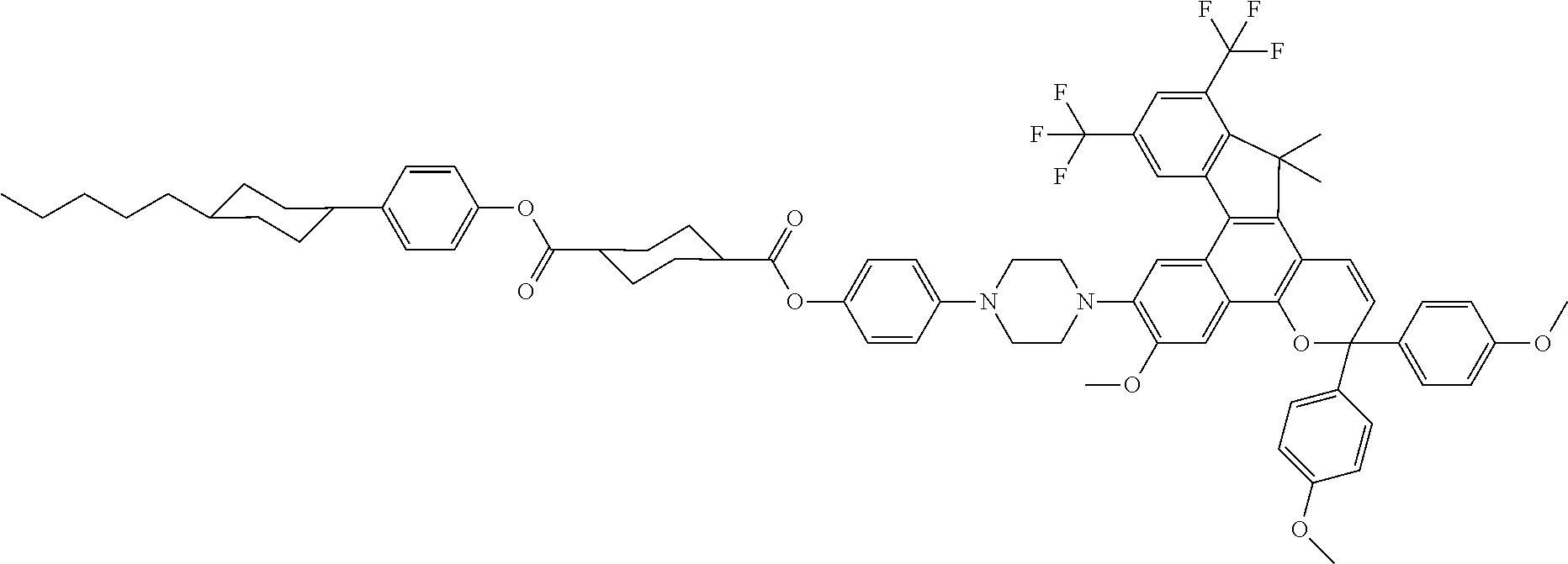 Figure US08518546-20130827-C00068