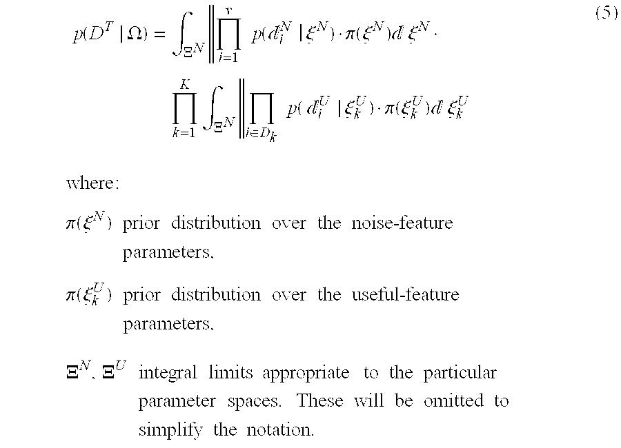 Figure US06584456-20030624-M00005