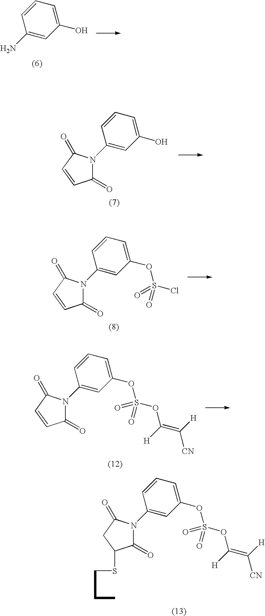 Figure US08932992-20150113-C00006