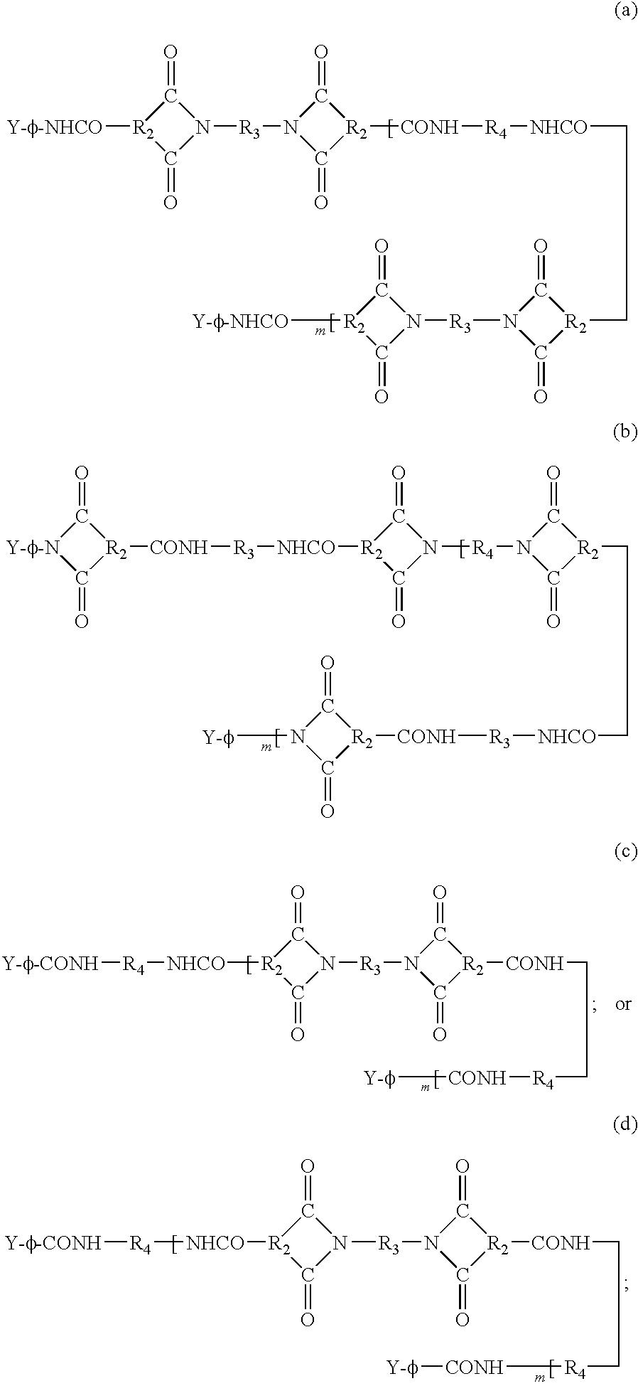 Figure US20100204412A1-20100812-C00006
