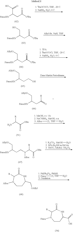 Figure US07622440-20091124-C00096