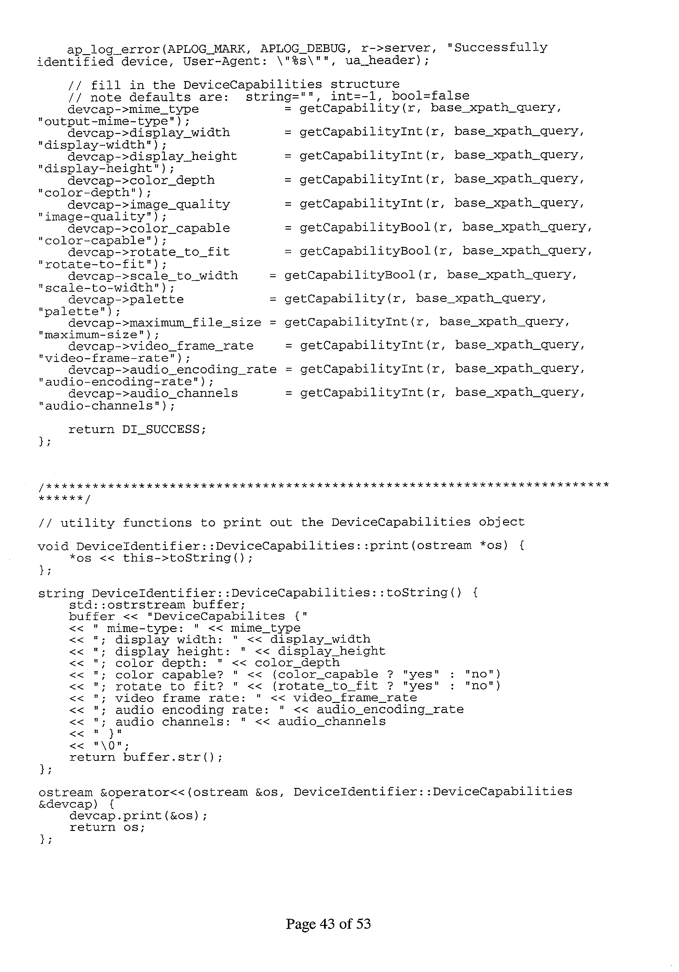Figure US20030110234A1-20030612-P00010