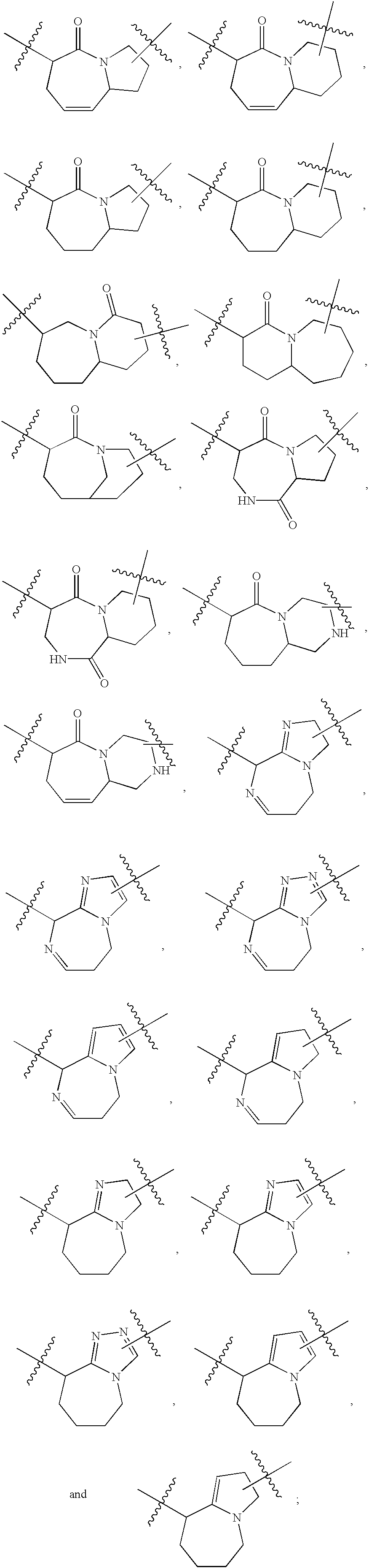 Figure US20020055501A1-20020509-C00199