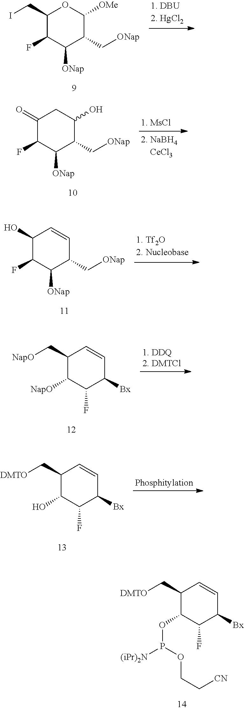 Figure US08604192-20131210-C00010