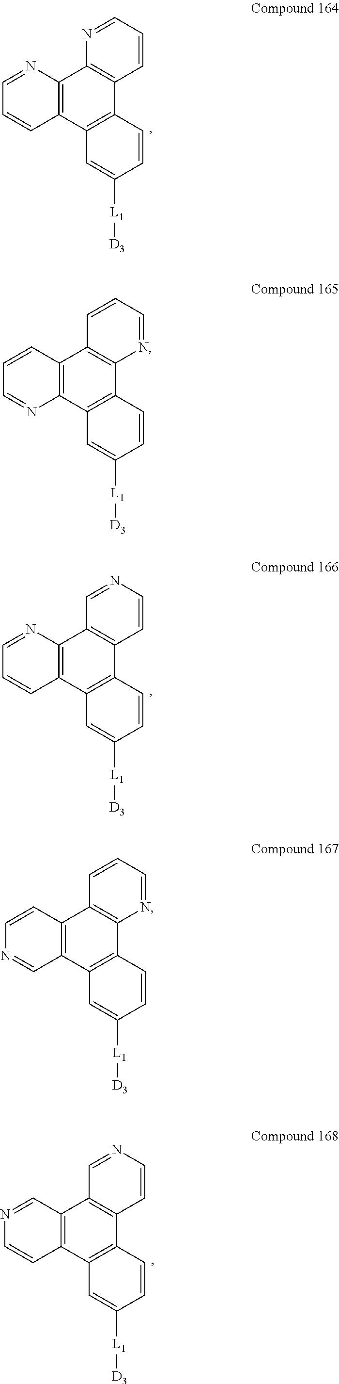 Figure US09537106-20170103-C00077