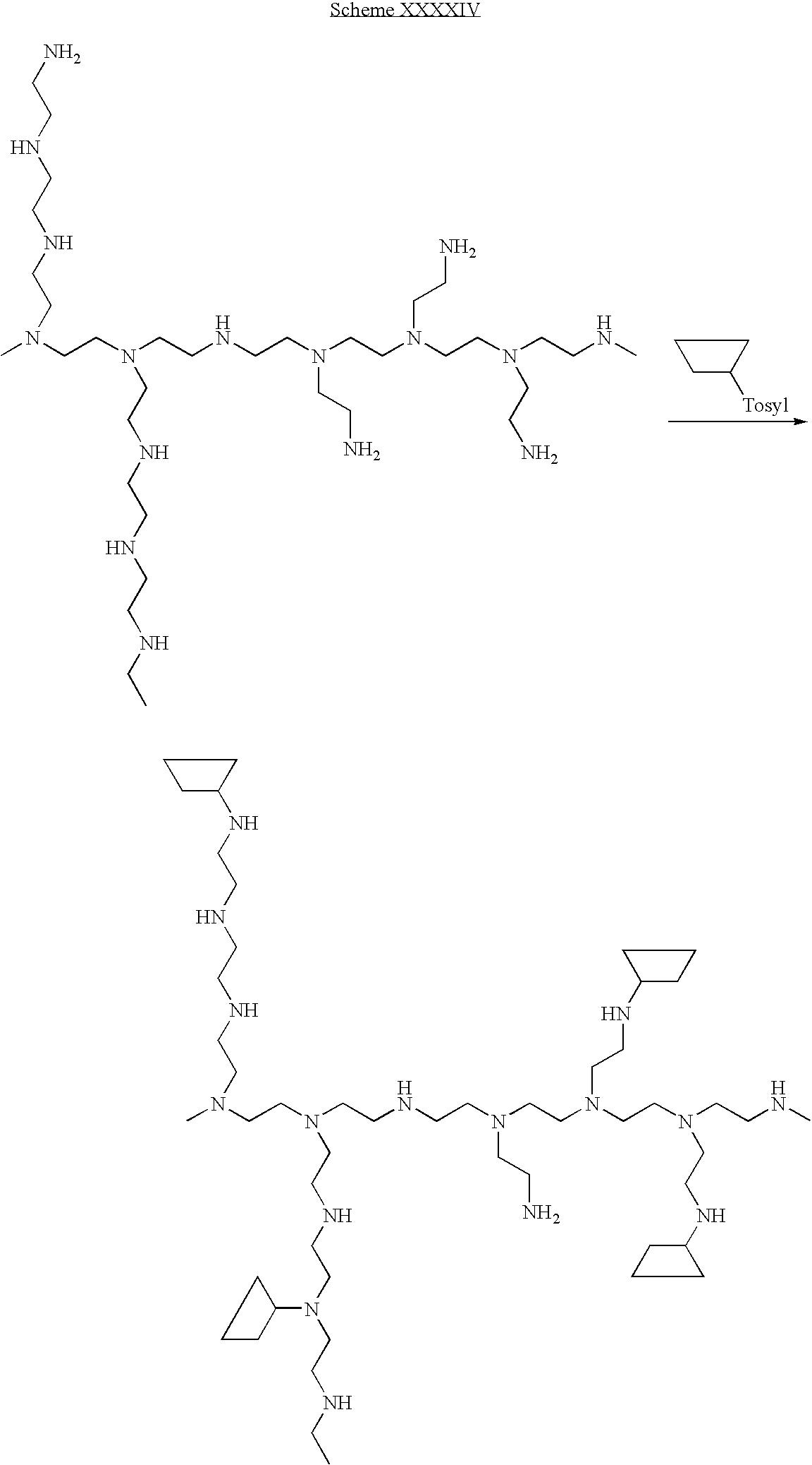 Figure US20080058427A1-20080306-C00069