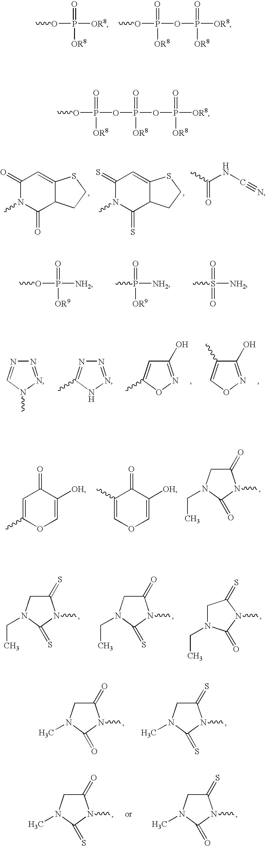 Figure US20040192771A1-20040930-C00008